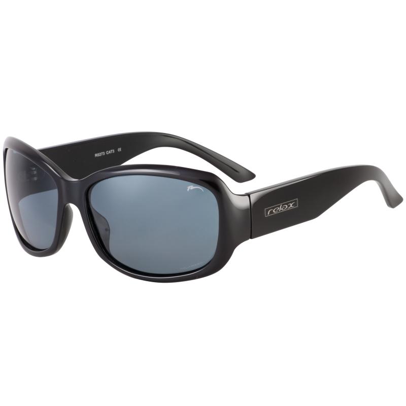 Športové okuliare RELAX-Georgia - R0273 - 9f9751c4f80