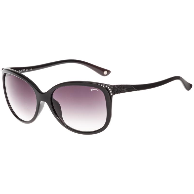 Športové okuliare RELAX-Dominica - R0304B 262303182c4