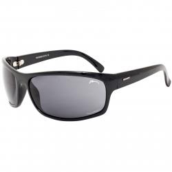 Športové okuliare RELAX-Arbe - R2202B
