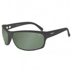 Športové okuliare RELAX-Arbe - R2202C