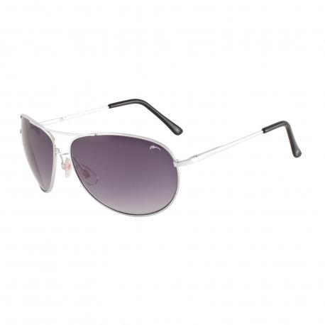 Športové okuliare RELAX-Barbada - R2220