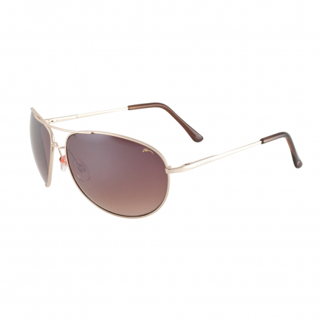 Športové okuliare RELAX-Barbada - R2220A