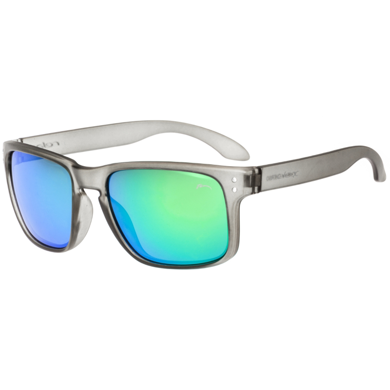 Športové okuliare RELAX-Cherso - R2287B - 2d7eeed4332