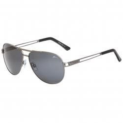 Športové okuliare RELAX-Condore - R2288B