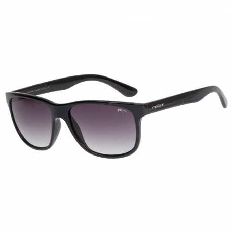 Športové okuliare RELAX-Herds - R2299A