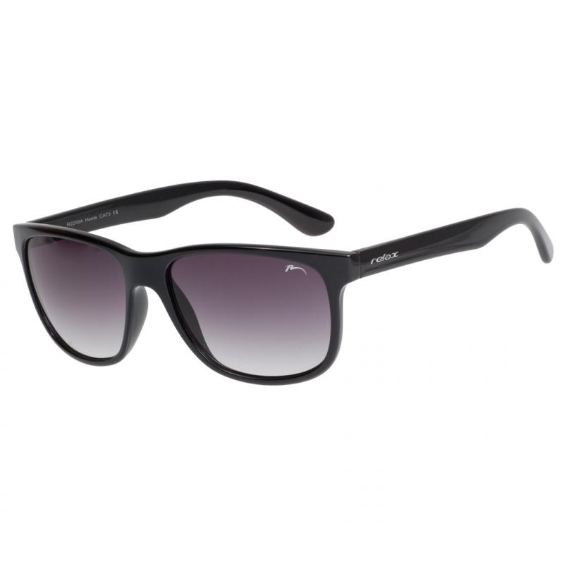 39ccf2eb4 Športové okuliare RELAX-Herds - R2299A