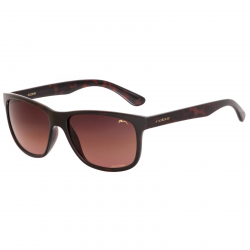 Športové okuliare RELAX-Herds - R2299B