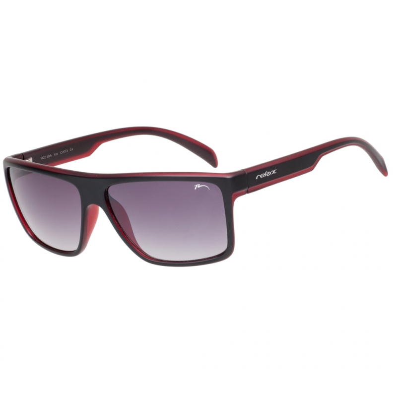 Športové okuliare RELAX-Ios - R2310A 170bb779969