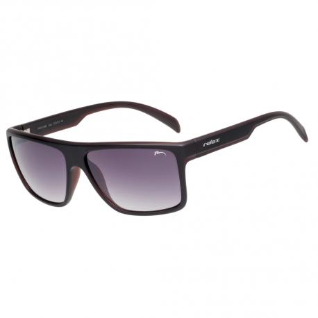 Športové okuliare RELAX-Ios - R2310B