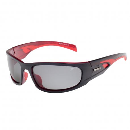 Športové okuliare RELAX-Nargo - R5318A