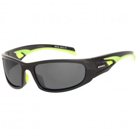 Športové okuliare RELAX-Nargo - R5318E