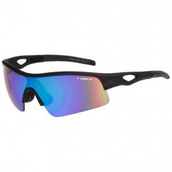 Športové okuliare RELAX-Quadra - R5396A