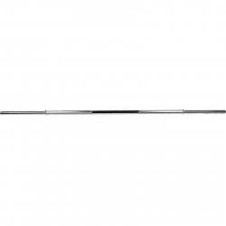 Tyč na činky DELTACROSS-Dlhá tyč 180cm