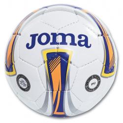 JOMA-1 K FORTE SALA 62 INDOOR