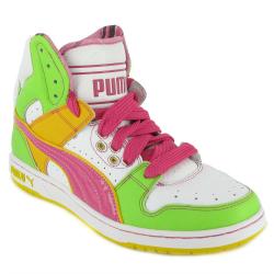 PUMA-Unlimited HI LTD Women