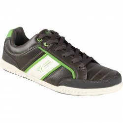 Rekreačná obuv LANCAST Sport Pest