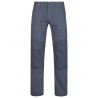 BERG OUTDOOR-MUONG NHE PANTS