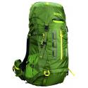 Turistický ruksak BERG OUTDOOR-BASALT 40 GN_OD