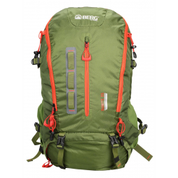 BERG OUTDOOR-DUNITE 35 GN_OD