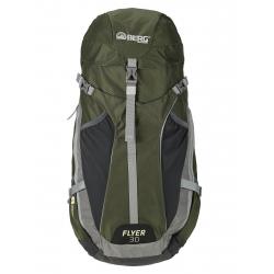 Turistický ruksak BERG OUTDOOR-FLYER 30 GR_OD