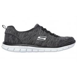 Rekreačná obuv SKECHERS-GLIDER - ELECTRICITY