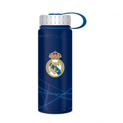 Fľaša REAL MADRID RMA BL/WH Fľaša 500ml MIR