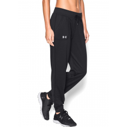 UNDER ARMOUR-Tech Pant Solid