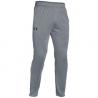 UNDER ARMOUR-UA Tech Pant grey