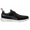 PUMA-Carson Runner Wn s black-periscope