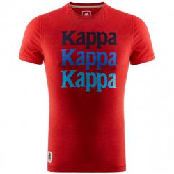 KAPPA-WOLAG red