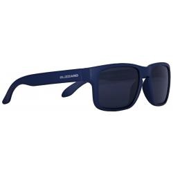 Juniorské športové okuliare BLIZZARD-Sun glasses PC125-330 dark blue matt