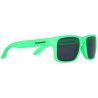 BLIZZARD sun glasses PC125-441 neon green matt