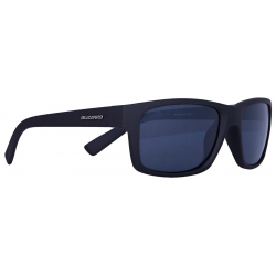 Športové okuliare BLIZZARD-Sun glasses PC602-111 rubber black