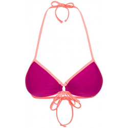 4F-SWIMSUIT KOS003 A BERRY
