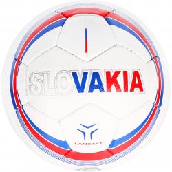 LANCAST-SLOVAKIA MATCH BALL 16