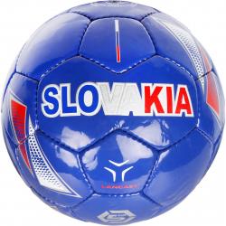 LANCAST-SLOVAKIA BLUE 16