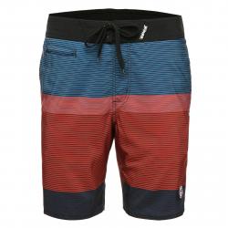 REHALL-PUHIWA rusty stripes