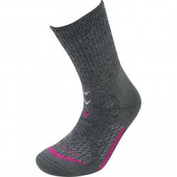 Turistické ponožky LORPEN T3MW W . MIDWEIGHT HIKER