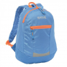 REGATTA Jaxon 15L Daypack French Blue