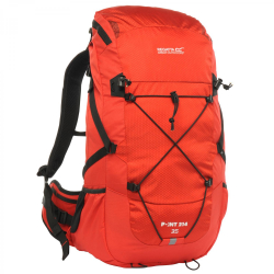 REGATTA Blackfell 35L Pepper
