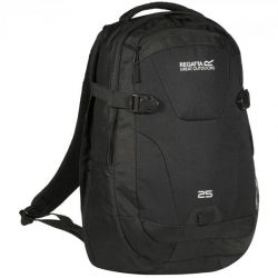 REGATTA Paladen 25l Laptp Black