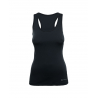 THERMOWAVE COOLER Top black