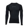 THERMOWAVE-PROGRESSIVE Shirt LS M