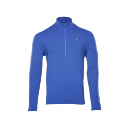 THERMOWAVE REPS Jumper royal