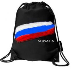 LANCAST-SLOVAKIA gymbag
