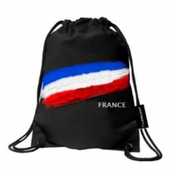 LANCAST FRANCE gymbag