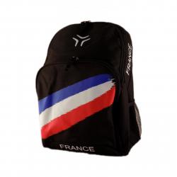 Ruksak LANCAST FRANCE backpack