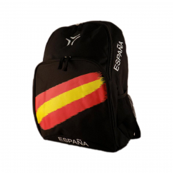 Ruksak LANCAST SPAIN backpack