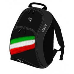 LANCAST ITALY backpack