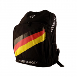LANCAST GERMANY backpack